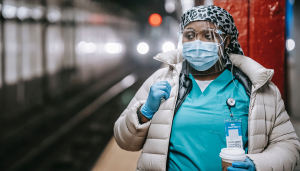 The shocking effects of night shift
