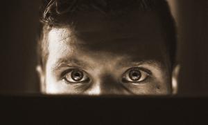Men's health at risk on night shift
